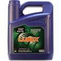 13939849 - Lubex Belgear Hypoıd 85w/140 3 Lt Dişli Yağı - n11pro.com