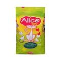 65643611 - Alice Kitty Premium Yavru Kedi Maması 1 KG - n11pro.com