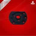 82200156 - Bross VW T5 T6 için Sol Yan Ayna Alt Tamir Plastik Parçası - n11pro.com