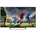 "85649425 - Telefunken 49TU8560 49"" 4K Ultra HD Smart LED TV - n11pro.com"
