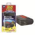61699393 - The Big Cheese Ultra Power Elektrikli Fare Öldürücü Cihaz - n11pro.com