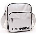 13529539 - Converse Tourney Pu Style Beyaz Omuz Askılı Çanta - n11pro.com