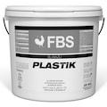 41586443 - Pamukkale Fbs Plastik İç Cephe Boyası 10 KG Hazan - n11pro.com