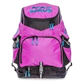 01260520 - Mad Wave Sırt Çantası Backpack Mad Team Mor - n11pro.com