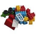 80373764 - Efe Kod-107 33 Parça Zeka Blokları - n11pro.com