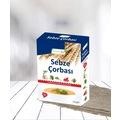 85249523 - Naturpy Bebekler İçin Sebze Çorbası 135 Gr - n11pro.com