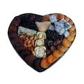 80613787 - Kayısı Gelsin Kalp Kutulu Hediyelik Kayısı 10 x 750 G - n11pro.com