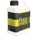 30249617 - Feedphos (Azot+Fosfor+Çinko)Çözeltisi Sıvı Gübre 5 KG - n11pro.com