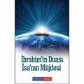 52106705 - İbrahim'in Duası - İsa'nın Müjdesi - Abdülhamid Cude Es-Sahhar - n11pro.com