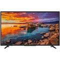"""24645580 - Beko B32L 5745 4B 32"""" HD LED TV - n11pro.com"""