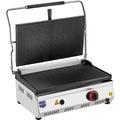 56304052 - Remta R121B 20 Dilim Doğal Gazlı Tost Makinesi - n11pro.com