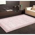 13131432 - My Evilla Halı Dekoratif Dijital Baskı 160 x 230 CM Oval - n11pro.com