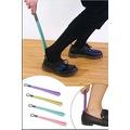 IMG-5640645672231411051 - Easyso Ayakkabı Çekeceği 30 CM 2'li (Asorti) - n11pro.com