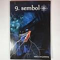 94896722 - 9. Sembol - Mert Can Çetintaş - n11pro.com