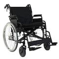 IMG-4165470202385305985 - Golfi G135 Bariatrik Tekerlekli Sandalye - n11pro.com
