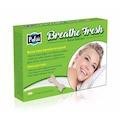 78282958 - Pufai Breathe Fresh Burun Bandı 1 kutu 55 x 16 MM - n11pro.com