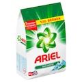 70413149 - Ariel Toz Çamaşır Deterjanı Dağ Esintisi 40 Yıkama 6 KG - n11pro.com