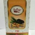 63320421 - Altın Toroslar P50Set 300 ML - n11pro.com