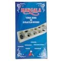60901335 - Zeka Oyunları Plastik Mangala Oyunu - n11pro.com