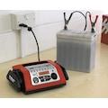 37716225 - Black&Decker BDSBC10A 180 Amper Akıllı Akü Şarj Cihazı - n11pro.com
