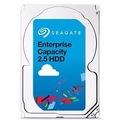 """37440376 - Seagate ST2000NX0403 2.5"""" 2 TB SATA 3 HDD - n11pro.com"""
