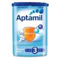 40809281 - Aptamil 3 Akıllı Kutu Devam Sütü - n11pro.com