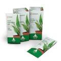 95501462 - Agrobigen Yeşil Bitkiler İçin Bitki Besini Katı 4 x 35 G - n11pro.com
