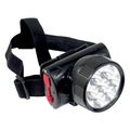 59981770 - Technomax Tm-8005 7 Ledli Şarjlı Kafa Feneri - n11pro.com