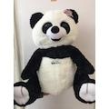 07252915 - Özgüner Oyuncak Panda 2 60 CM - n11pro.com