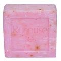 48791943 - Rosense Gül Yapraklı Bakım Sabunu 100 GR - n11pro.com