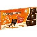57751506 - Schogetten Peanut Karamel 100 G - n11pro.com
