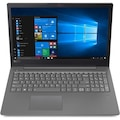 "47426124 - Lenovo V330 81AX00Q6TX i5-8250U 8 GB 1 TB HDD 128 GB SSD 15.6"" Dizüstü Bilgisayar - n11pro.com"