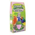 99705527 - Jungle Natural Enerji Bloğu Gaga Taşı 3 x 4 CM - n11pro.com