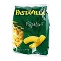 96884081 - Pastavilla Rigatoni Makarna 500 GR - n11pro.com