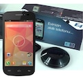 95238865 - Türk Telekom E4 Android Akıllı Ev Telefonu - n11pro.com