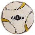 53939036 - Selex Pro Gold 5 No Futbol Topu - n11pro.com