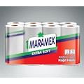 79928911 - Maramex Extra Soft Kağıt Rulo Havlu 8'li - n11pro.com