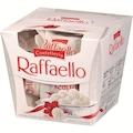75686158 - Raffaello T15 Çikolata 150 GR - n11pro.com
