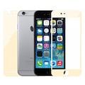 95347328 - Bufalo iPhone 6-6s Aynalı Ön Arka Cam Ekran Koruyucu - n11pro.com