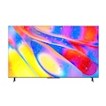 """IMG-9074415393876705569 - TCL 55C725 55"""" 4K Ultra HD Android Smart QLED TV - n11pro.com"""