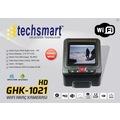 56849509 - Techsmart GHK-1021 Tek Kameralı Araç İçi HD Wifi Video Kamera - n11pro.com