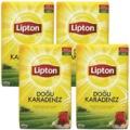 66449391 - Lipton Doğu Karadeniz Dökme Çay 1000 GR x 4 Adet - n11pro.com
