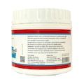 60215900 - Collagen Sky Köpekler İçin Kas Eklem Kıkırdak Ve Tüy Sağlığında Etkili Vitamin Gıda Takviyesi 400 G - n11pro.com