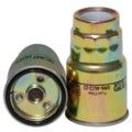 13373525 - Yakıt Filtresi Toyota Corolla 00-07 (1.4D4D-2.0D4D) - n11pro.com