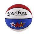 99340549 - Sportface Sbt-2771 Allstar Deri Basketbol Topu 7 Numara - n11pro.com