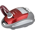 24185032041885384162 - Fakir Granada Öko FKR-111 700 W Toz Torbalı Elektrikli Süpürge - n11pro.com
