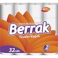 01760181393416669427 - Berrak Tuvalet Kağıdı 32'li - n11pro.com