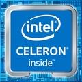 22155098530675079289 - Intel Celeron G3930 2.9 GHz LGA1151 2 MB Cache 51 W İşlemci Tray - n11pro.com