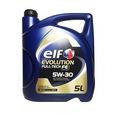 33749329770222499170 - Elf Evolutıon Fulltech Fe 5W-30 Motor Yağı 5 LT - n11pro.com