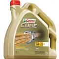 11470689757566645988 - Castrol Edge 5W-30 C3 Motor Yağı 4 LT - n11pro.com
